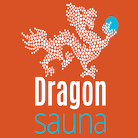 Dragon Sauna