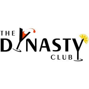 The Dynasty Club – CLOSED