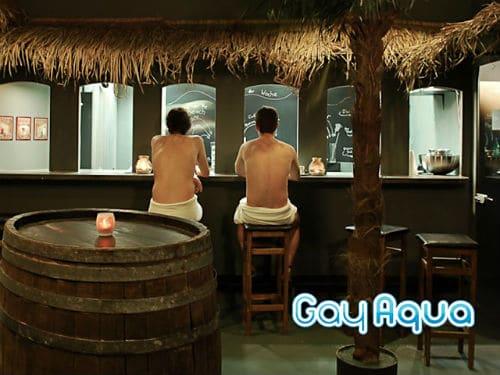 Gay Kino Hannover Massage Waldshut