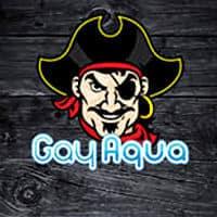 GayAqua Sauna - GESLOTEN