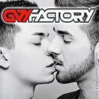 GayFactory @ Fabrik