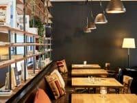 فندق Greulich Design & Lifestyle