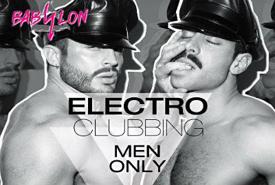 Discotecas y fiestas gay de Hamburgo