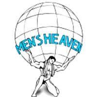 Mænds himmel