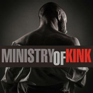 Υπουργείο Kink (Kink Shop)