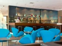Motel One Hambourg-Alster