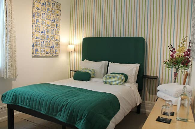 My Rainbow Rooms Gay Men's Guest House