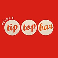Petra's Tip Top Bar