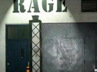 نادي الغضب (تم الإبلاغ عن إغلاقه)