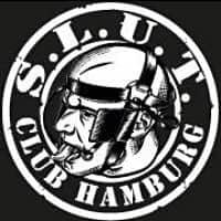 SLUT Club