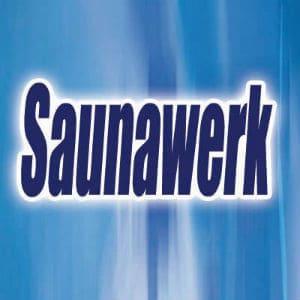 Saunawerk