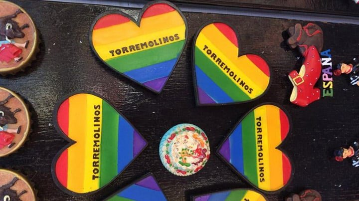 Gay Torremolinos · Town Guide