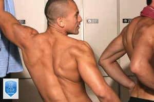 brazil gay man porn