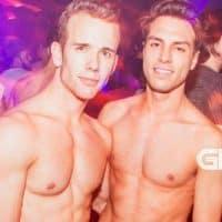 gay massage gay escort pige dk