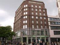 Générateur Hambourg