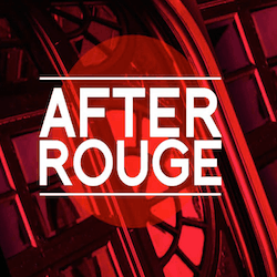 After Rouge @ Theatre Rouge – CLOSED
