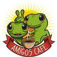 Amigos Cafe – CLOSED