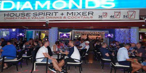 Restaurantes e Bares-Cafés em Gran Canaria