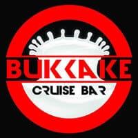 Barre de croisière BUKKAKE
