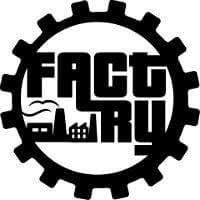 Fabriksklub