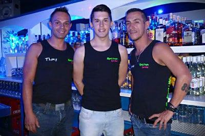 Bars Gay Fuerteventura