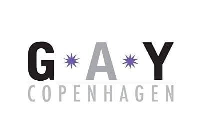โคเปนเฮเกนคลับเต้นรำเกย์