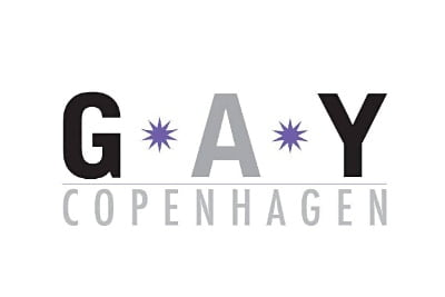 Clubs de danse gay de Copenhague