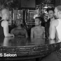 Gay sauna hamburg hauptbahnhof