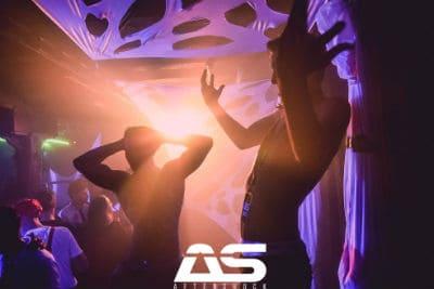 Μάντσεστερ Gay Dance Clubs & πάρτι