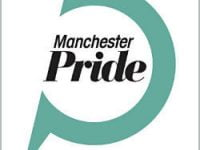 Manchester Pride 2021 Manchester