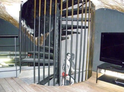 nice france gay sauna