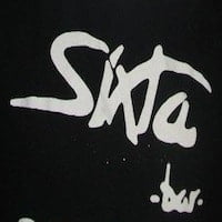 Sixta Bar