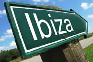 Gay Ibiza · Services