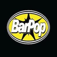 BarPop