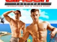 Circuit Festival Barcelona 2021
