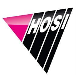 Gugg @ HOSI Wien