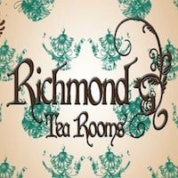 Richmond Tea Rooms