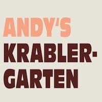 Andys Krablergarten