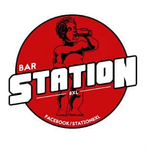 Station BXL