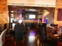 Loft Bar & Cuisine