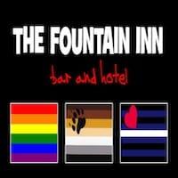 Fountaininn gay birmingham