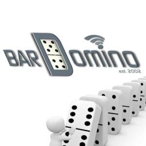 Bar Domino – CLOSED