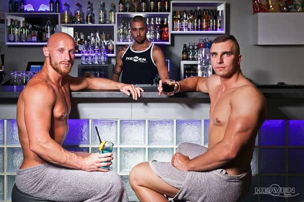 sexkontakt stockholm elinor gay escort