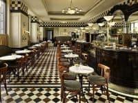 Hotel Bristol – A Luxury Collection