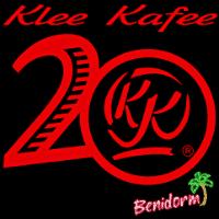 Kafee Klee