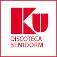 KU Discoteca Benidorm