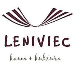 Leniviec - TUTUP