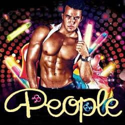 People Disco Pub