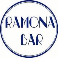 رامونا بار