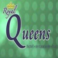 Royal Queens Bar